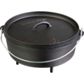 Camp Chef Classic Dutch Oven 12""
