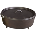 Camp Chef Classic Dutch Oven 14""