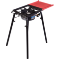 Camp Chef Deluxe Campingkocher Pro 30