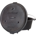 Camp Chef Deluxe Dutch Oven 14""