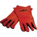 Camp Chef Hitzebeständige Handschuhe