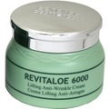 Canarias Cosmetics REVITALOE 6000 Creme 250 ml