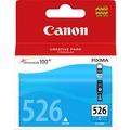 Canon Tintenpatrone CLI-526C cyan