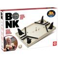 Game Factory Bonk (mult)
