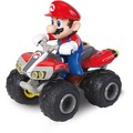 Carrera RC Mario Kart 8 2,4GHz