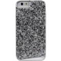 case-mate Brilliance Case Apple iPhone 6 Plus/6S Plus, Stahl
