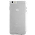 case-mate Naked Tough Case Apple iPhone 6 Plus transparent/transparent