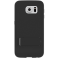 case-mate Tough Stand Case Samsung Galaxy S6 schwarz/titan