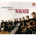 Celebrating Wagner, CD