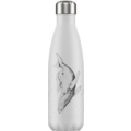 Chillys Isolierflasche Sea Life Whale Wal 500ml