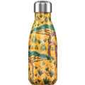 Chillys Isolierflasche Tropical Giraffe 260ml