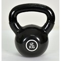 Christopeit Kettlebell Guss 12 kg