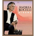 Cinema (Special Edition) [Blu-ray]
