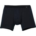 CiTO 24/7 twentyfourseven Herren Pants lange Form Farbgarnringel, black/bluemelange 5 3er-Set