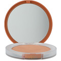 Clinique True Bronze Pressed Powder Bronzer #02 Sunkissed, Puderbronzer 9,60 gr