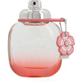 Coach Floral Blush Edp Spray - 50 ml