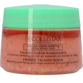 Collistar Firming Talasso Scrub With Essential Oils And Cherry Extract 700 gr