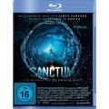 Constantin Film Sanctum, Blu-ray