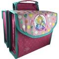 Coppenrath Doppel-Packtasche - Prinzessin Lillifee