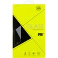 Cyoo Pro+ Displayschutzglas 0,33mm für Samsung A30/A50