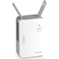 D-Link Wireless Range Extender AC1200 - (DAP-1620/E)