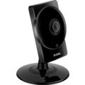 D-Link Wireless AC 180° HD Cloud Camera - (DCS-960L)