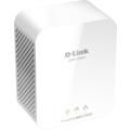 D-Link 2000Mbit Powerline AV2 Kit - (DHP-701AV/E)