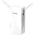 D-Link PowerLine AV1000 Wi-Fi AC Starter Kit - (DHP-W611AV/E)