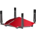 D-Link AC3150 ULTRA SmartBeam Gigabit Cloud Router - (DIR-885L)