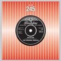 da music Backline Vol.245, CD