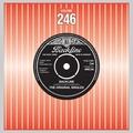 da music Backline Vol.246, CD