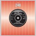 da music Backline Vol.248, CD