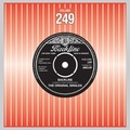 da music Backline Vol.249, CD