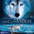 da music Der Clan Der Wölfe 1.Donnerherz, CD