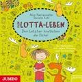 da music Mein Lotta-Leben: Den Letzten Knutschen Die Elche, CD