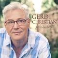 da music Persönlich, CD