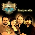 da music Ready To Ride, CD