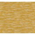 Daniel Hechter Vliestapete Designertapete gelb 375252 10,05 m x 0,53 m