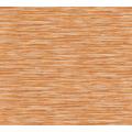 Daniel Hechter Vliestapete Designertapete orange braun 375251 10,05 m x 0,53 m