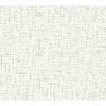 Daniel Hechter Vliestapete Designertapete weiß grau 375242 10,05 m x 0,53 m
