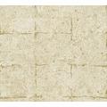 Daniel Hechter Vliestapete Tapete in Vintage Optik metallic 361312 10,05 m x 0,53 m