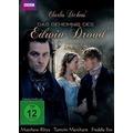 Das Geheimnis des Edwin Drood [DVD]
