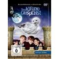 Das kleine Gespenst (DVD) [DVD]