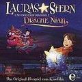 Lauras Stern und der geheimnisvolle Drache Nian 1 Hörbuch