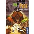 Das wilde Pack 07. Das wilde Pack. In geheimer Mission