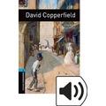 David Copperfield 3. Auflage (eng.)