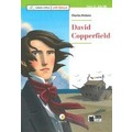 David Copperfield. Buch + Audio-CD
