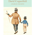 David Copperfield (eng.)