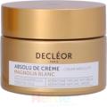Decléor ABSOLU DE Crème Magnolia Blanc 50 ml