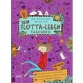 Dein Lotta-Leben. Tagebuch